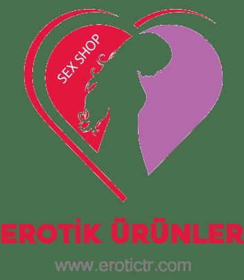 EroticTR